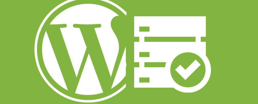 WordPress Schreibrechte FTP ändern